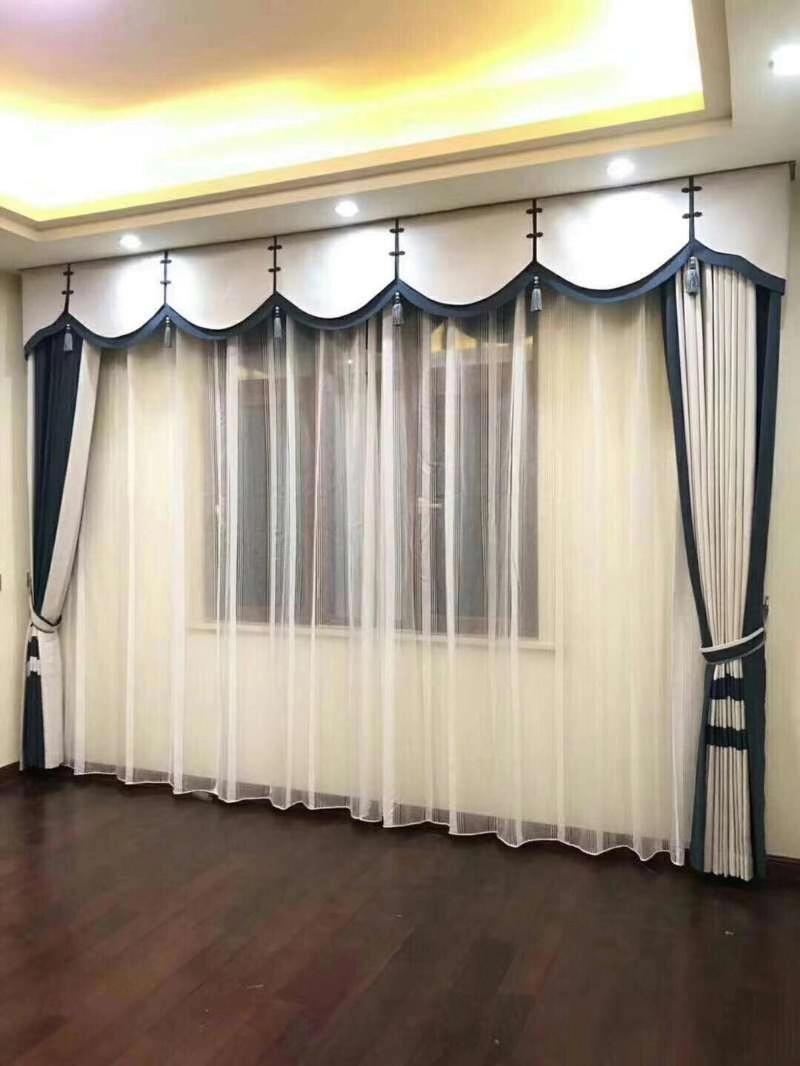普洱哪里有窗帘布艺用品怎么加盟