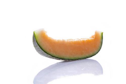 常德常见的健康食品加盟