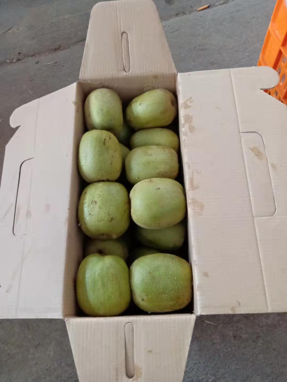 伊春优质的绿色水果怎么样