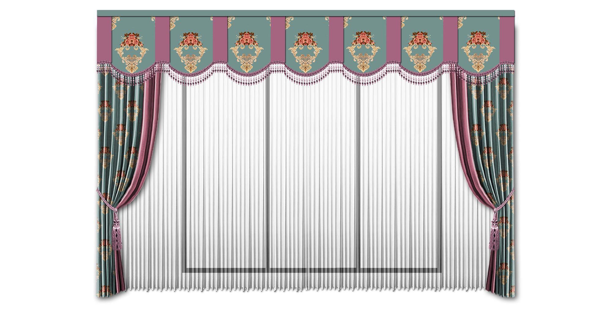 普洱哪里有窗帘布艺用品加工
