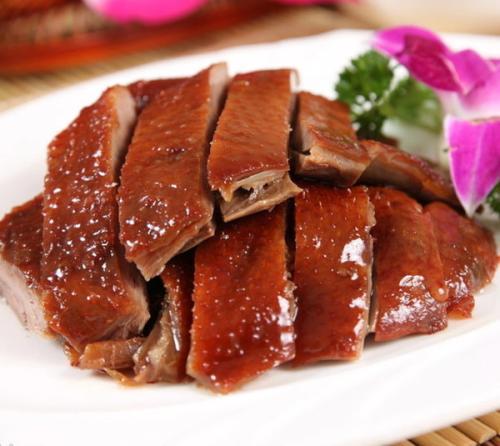 广州出名的风味小吃培训