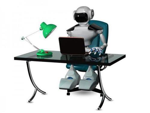 十堰品牌智能机器人厂家