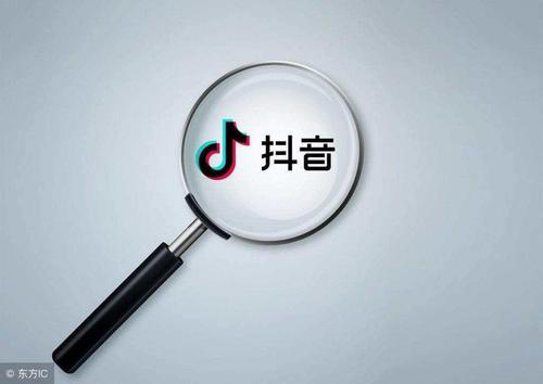 银川优质的抖音短视频怎么加盟