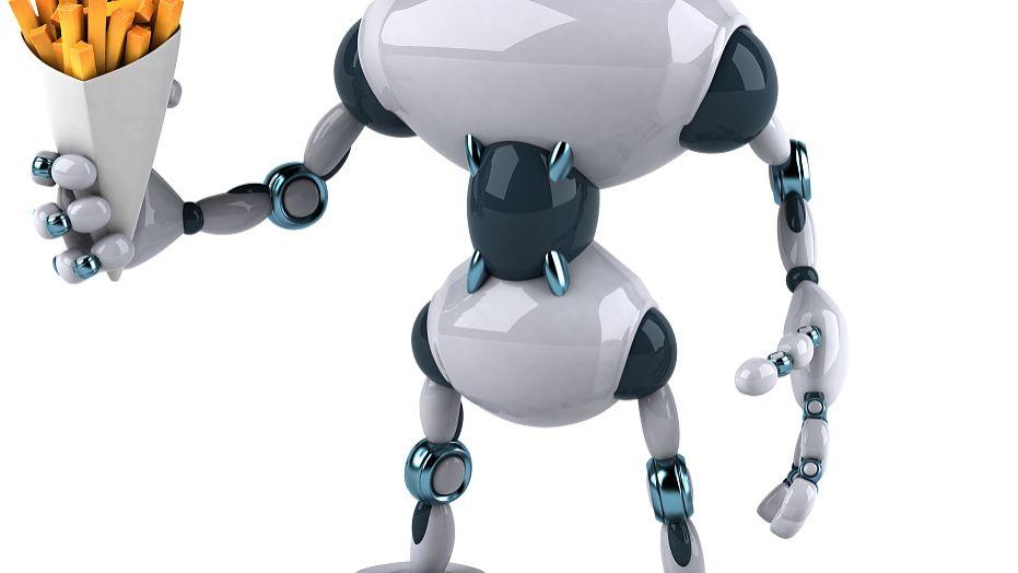 襄阳有哪些智能机器人排名