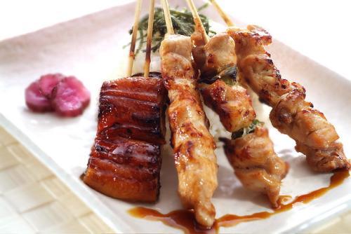 岳阳出名的美食在哪里