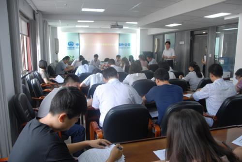 长沙外语教育培训