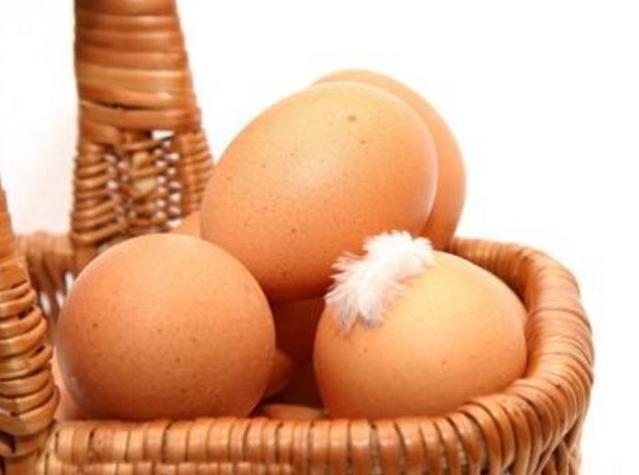 阳泉哪里有土鸡蛋加工