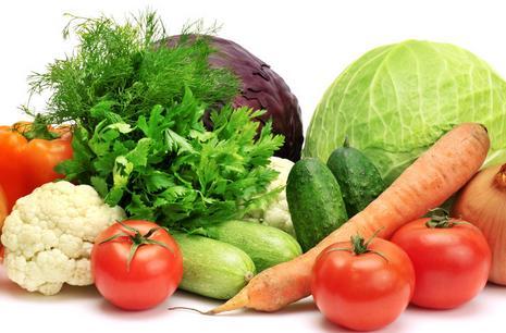 洛阳比较好的健康食品平台
