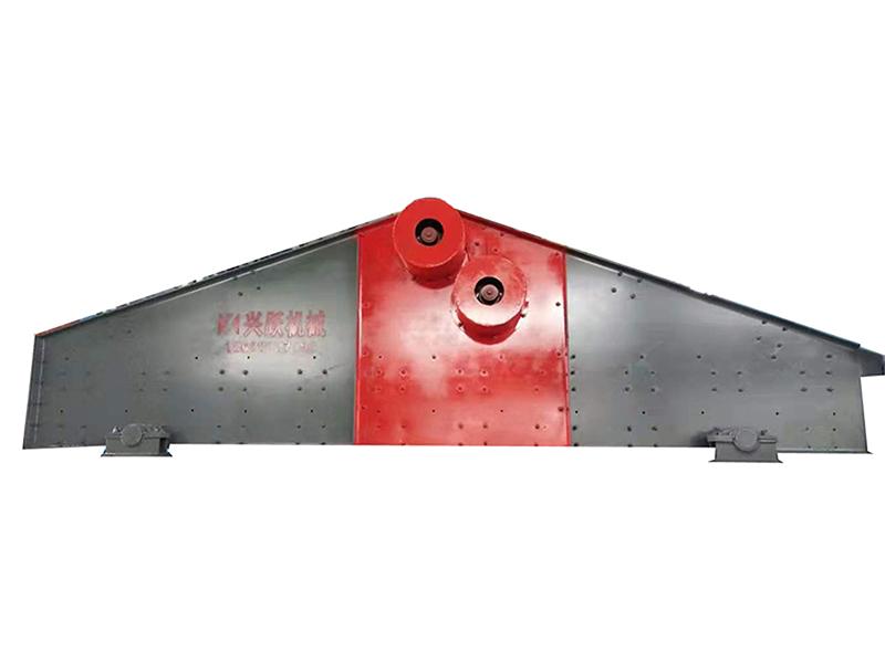 济宁大型石料制砂机械设备生产