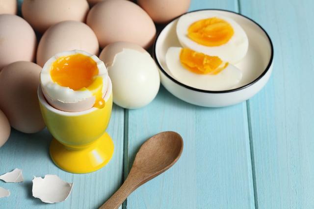 陇南优质的虫子土鸡蛋哪家好