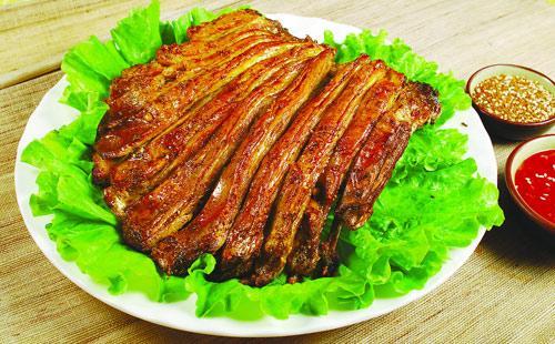 梧州出名的风味小吃在哪里