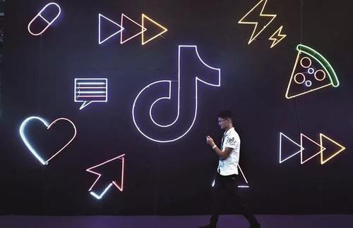 汉中专业抖音小程序开发招商加盟