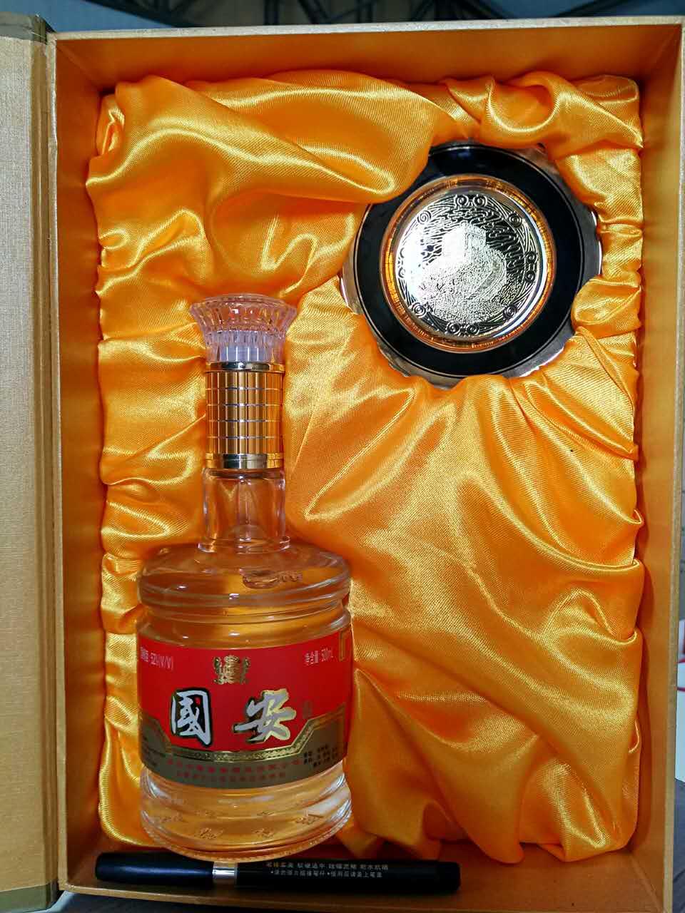 图木舒克正规酒业网推荐
