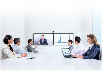 亳州正规视频会议多少钱