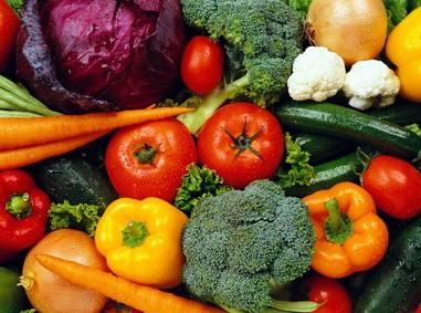 赣州特色健康食品平台